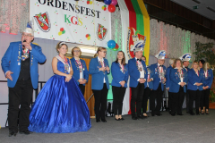 Ordensfest-Elisa-2019-23