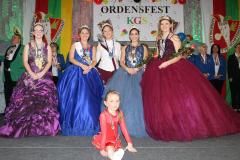 Ordensfest-Elisa-2019-24