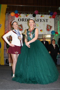 Ordensfest-Elisa-2019-25