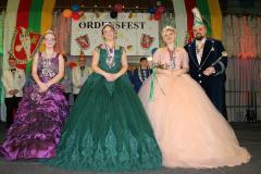 Ordensfest-Elisa-2019-8