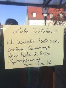 Rathaussturm-2018-1