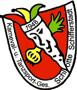 KG Schlotte e. V. Schifferstadt Logo